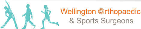 Wellington Orthopaedic and Sports Surgeons